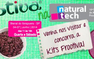 arte_convite_naturaltech(versão-corrigida)