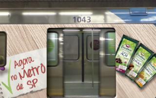 arte_metro