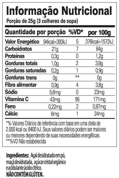 tabela-nutricional-frootiva-acai
