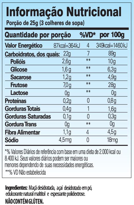 tabela-nutricional-frootiva-acaiZero