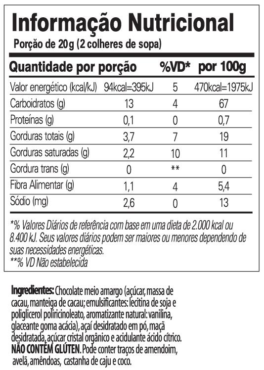tabela-nutricional-frootiva-acaichocolate