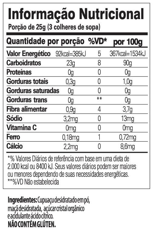 tabela-nutricional-frootiva-cupuacu