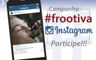 16-02-11-Ganhe kits Frootiva com o Instagram